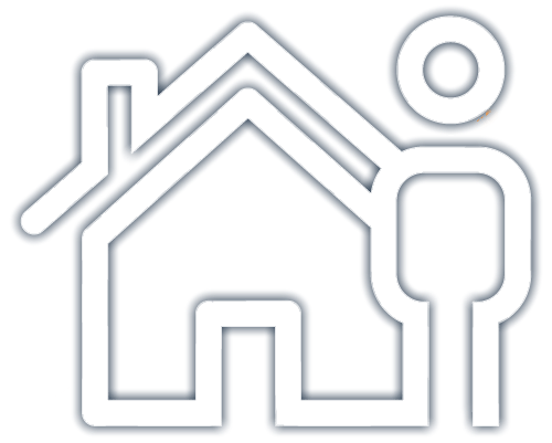 Homeowner Lumber Resources icon