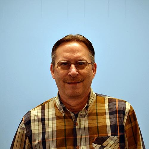 Steve Douthat