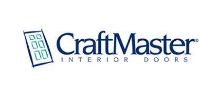 CraftMaster Interior Doors logo in Richmond VA